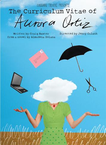 Festival de literatura iberoamericana